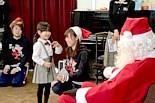 webクリスマス会・アイキャッチ